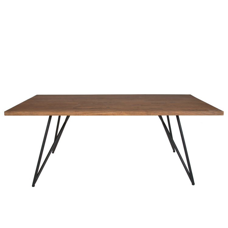 fusion+dining+table+black+straight.jpg