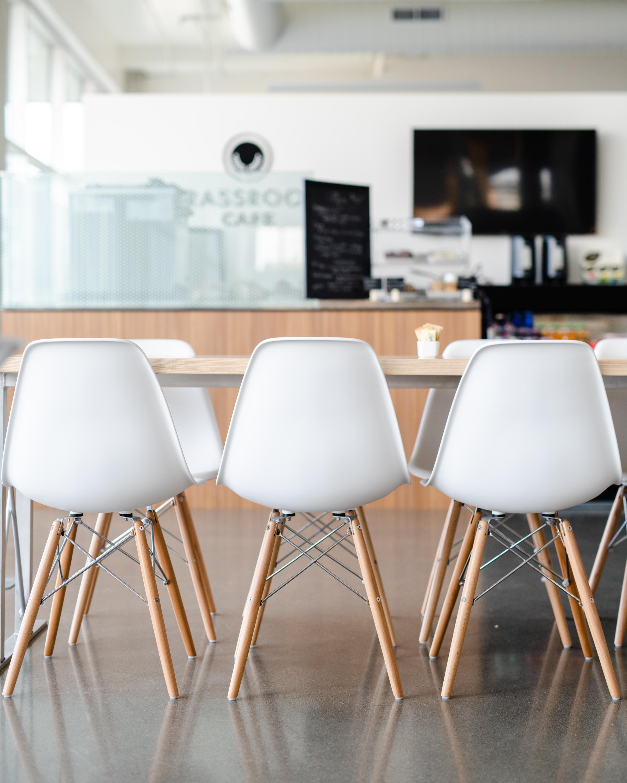 Grassroots Cafe-Interior-5089.jpg