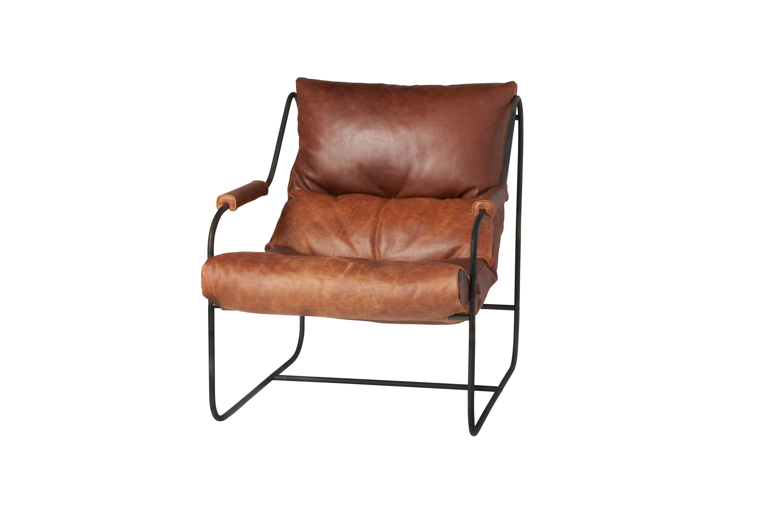 Brando_Chair_Terracotta_Spur_Side.jpg