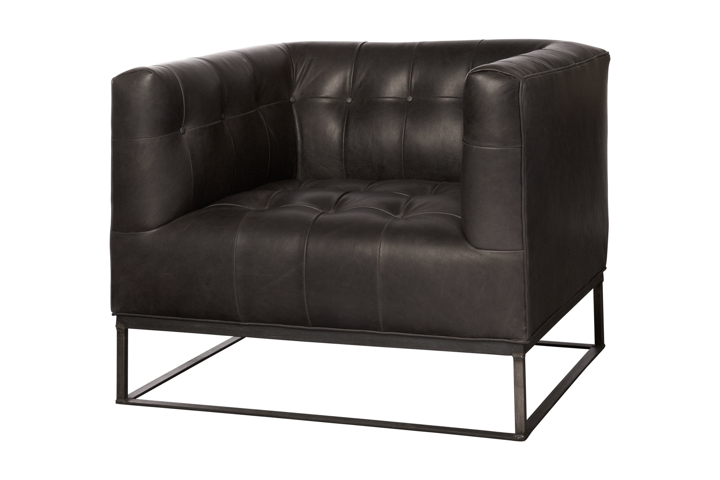 Colin_Chair_Charcoal_Leather_Side.jpg