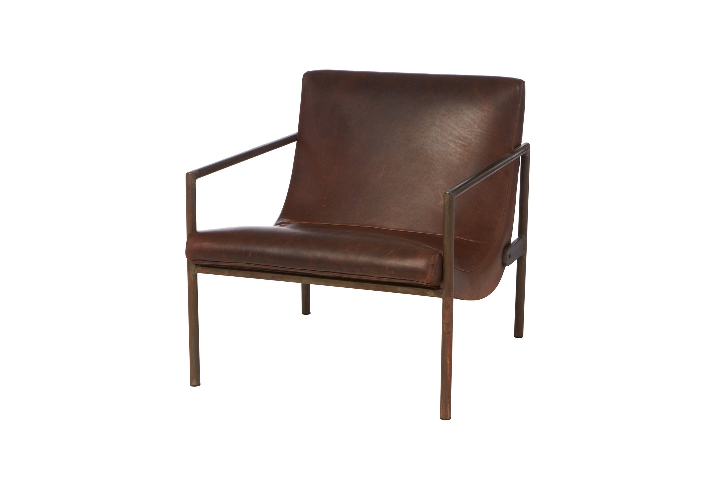 Griffen_Leather_Chair_Side.jpg
