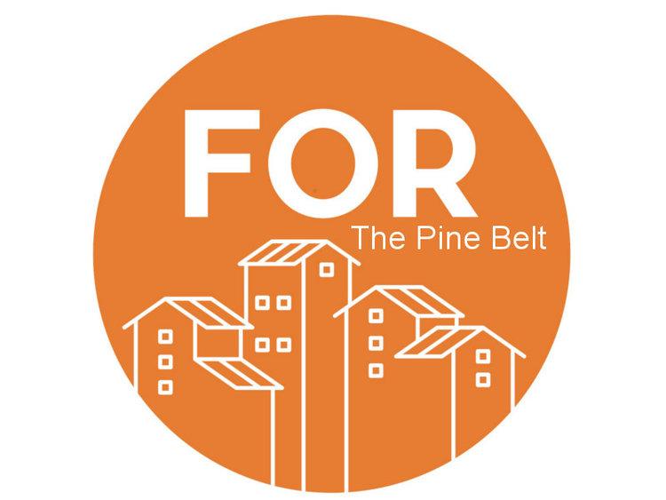 For+The+Pine+Belt+Logo.jpg