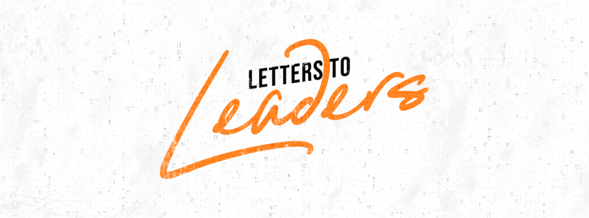 Letters-To-Leaders_Facebook-Cover.png