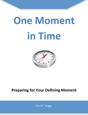 twiggs-one_moment_in_time-cover (1).jpg