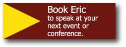 book_eric_twiggs_to_speak.jpg