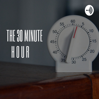 30-minute-hour-podcast-eric-m-twiggs.jpg