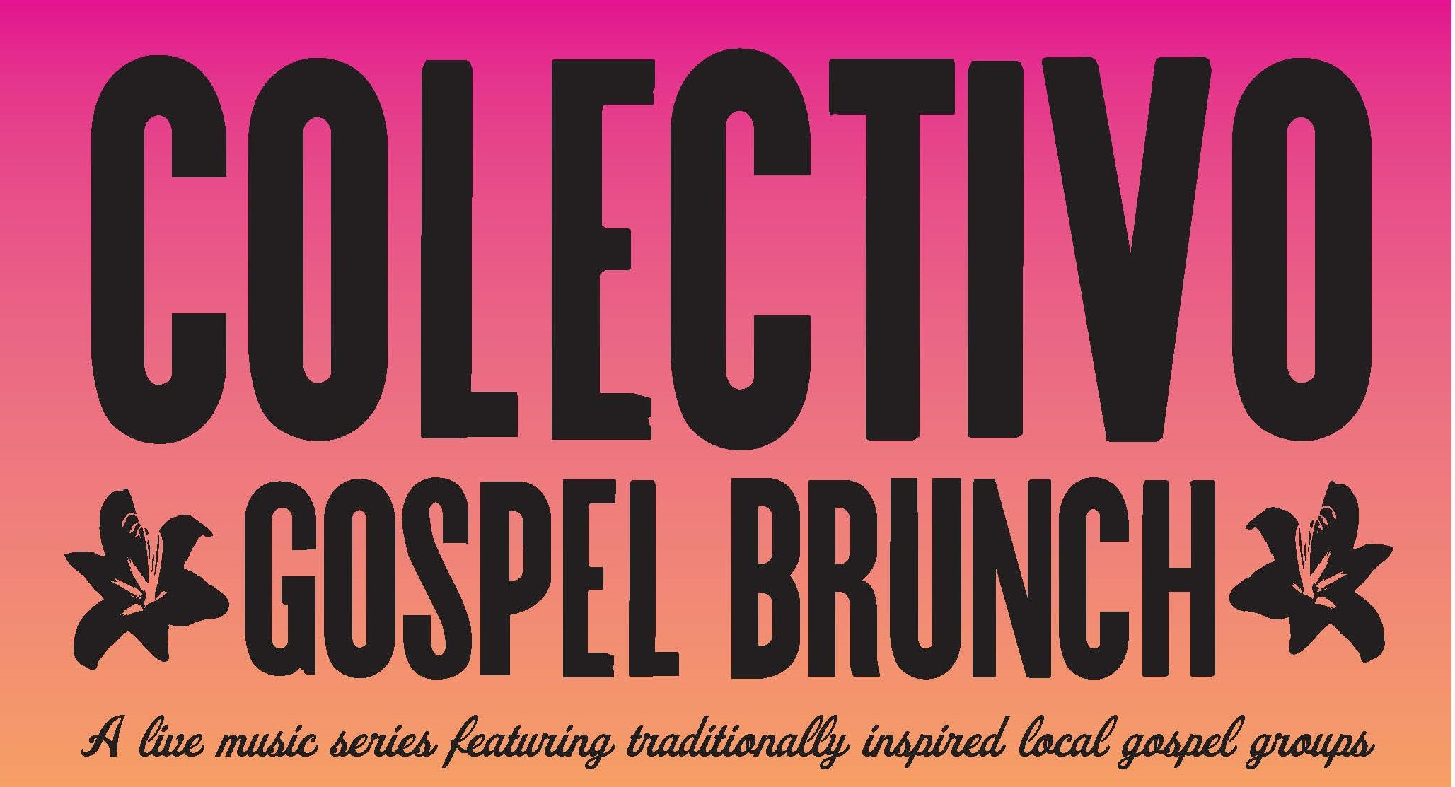 Gospel-Brunch_400.jpg