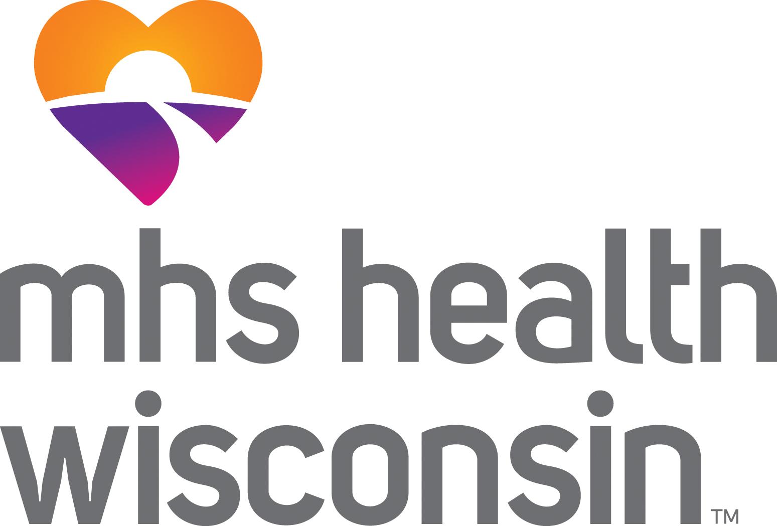 MHS_logo 2014.jpg