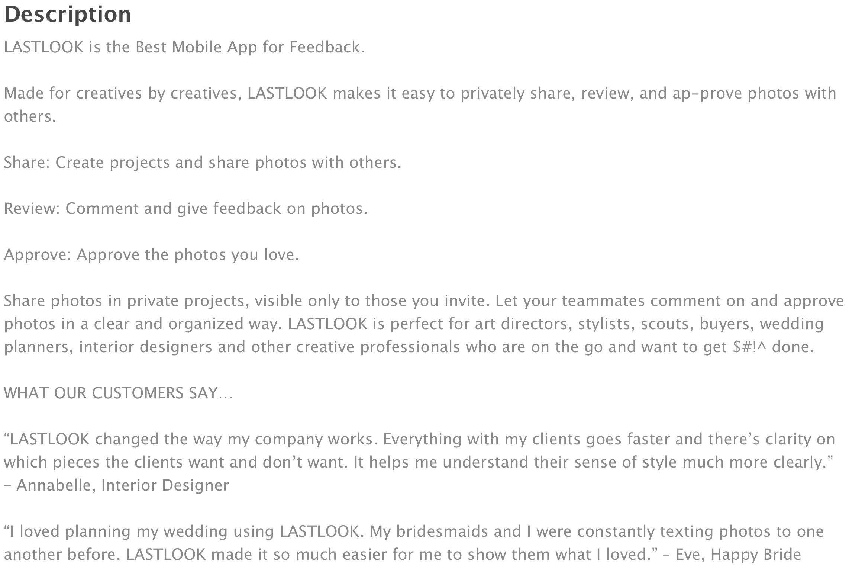 App Store Copy.png