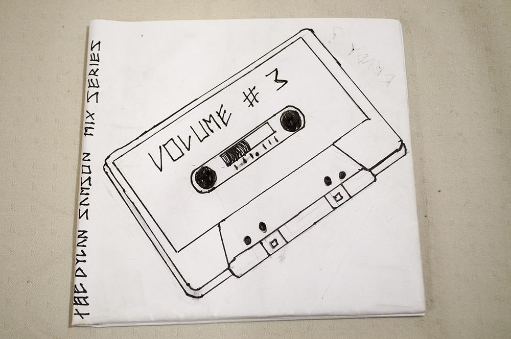 Volume 03 01.jpg