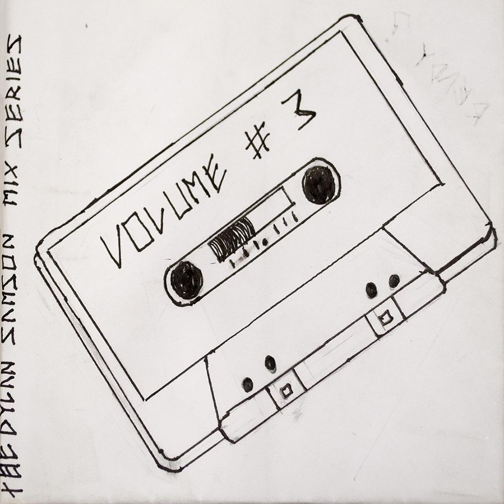 Volume 03 00.jpg