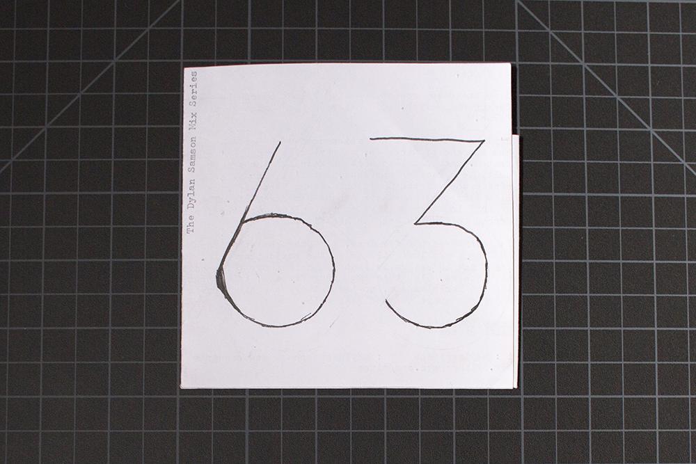 Volume 63 01.jpg