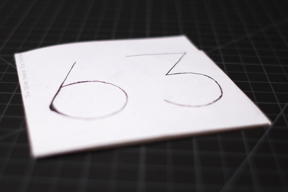 Volume 63 02.jpg