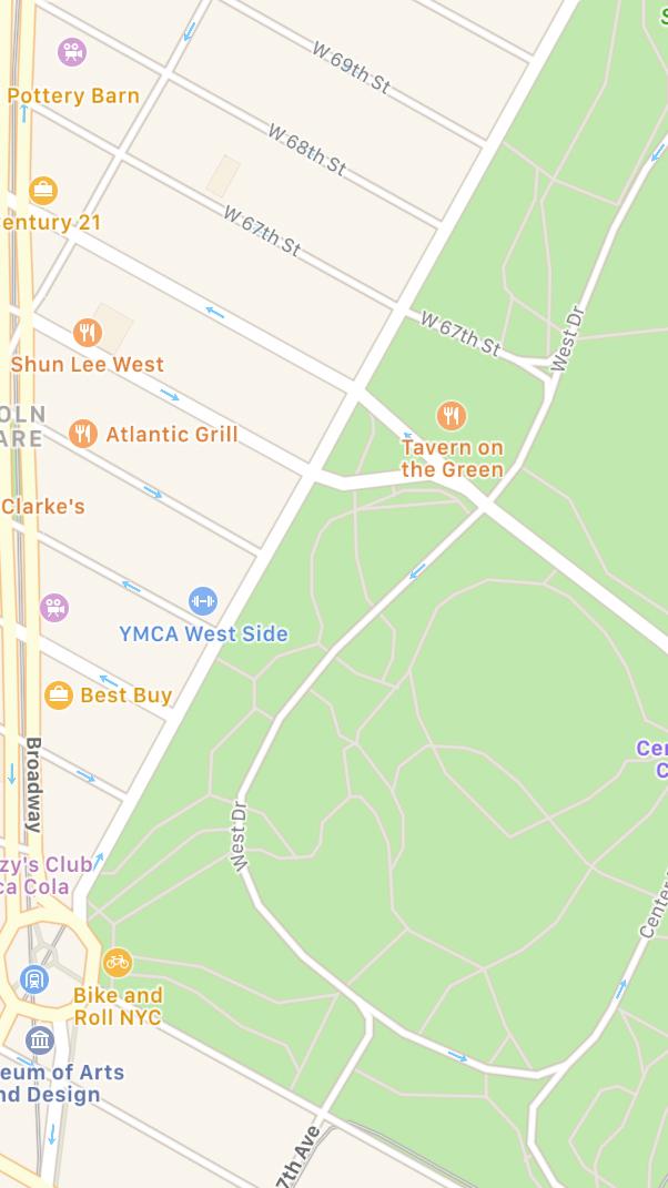Volume 70 Map.jpg