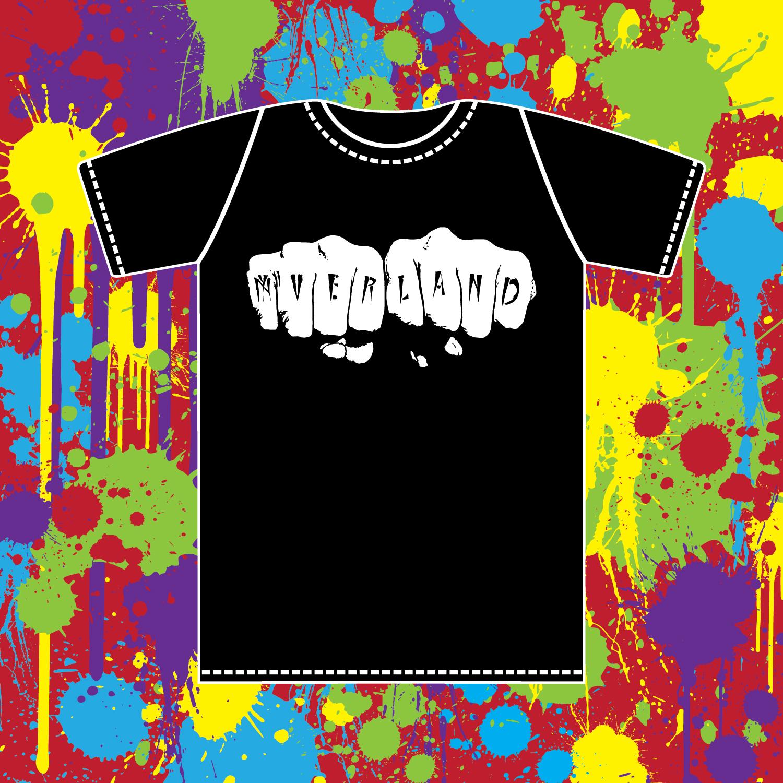 splatters_gear-06.jpg