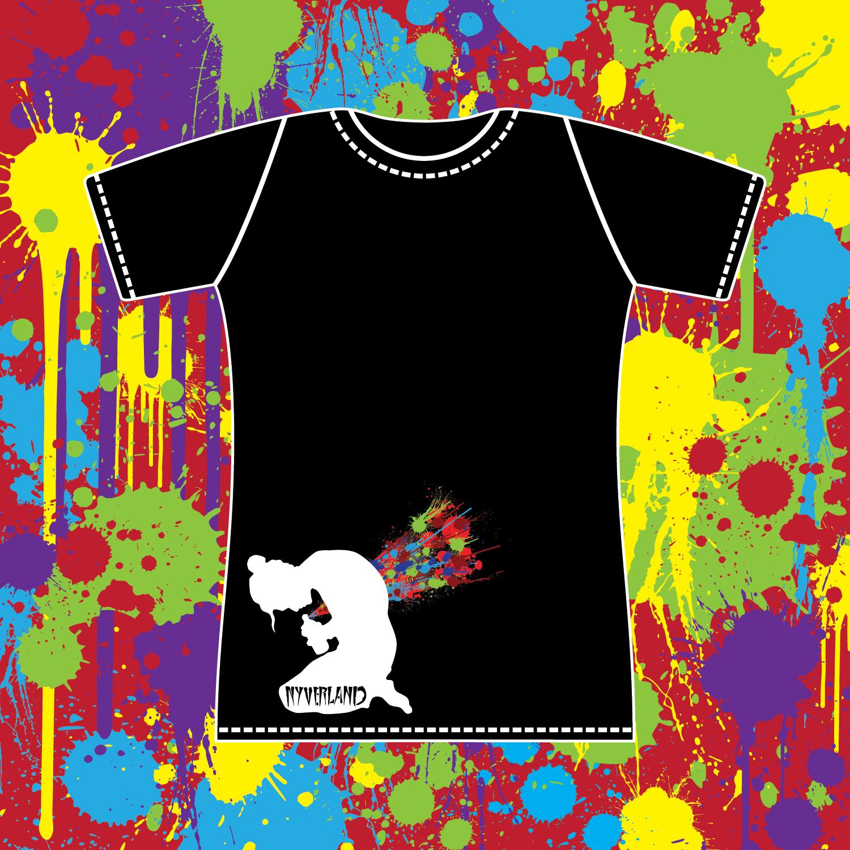 splatters_gear-11.jpg