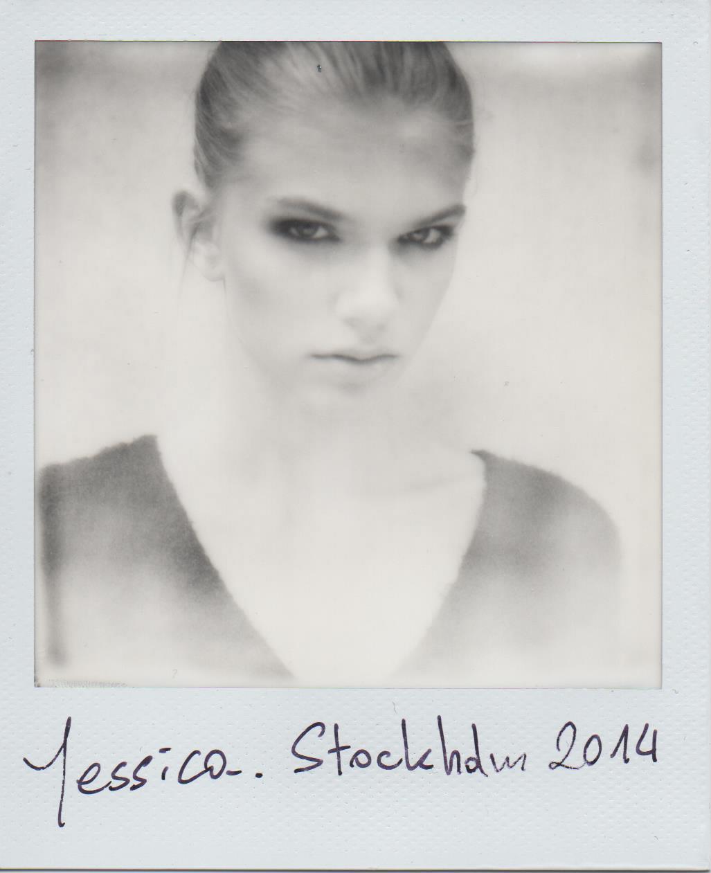 Jessica at Stockholmsgruppen by Oktawian Górnik-2.jpg