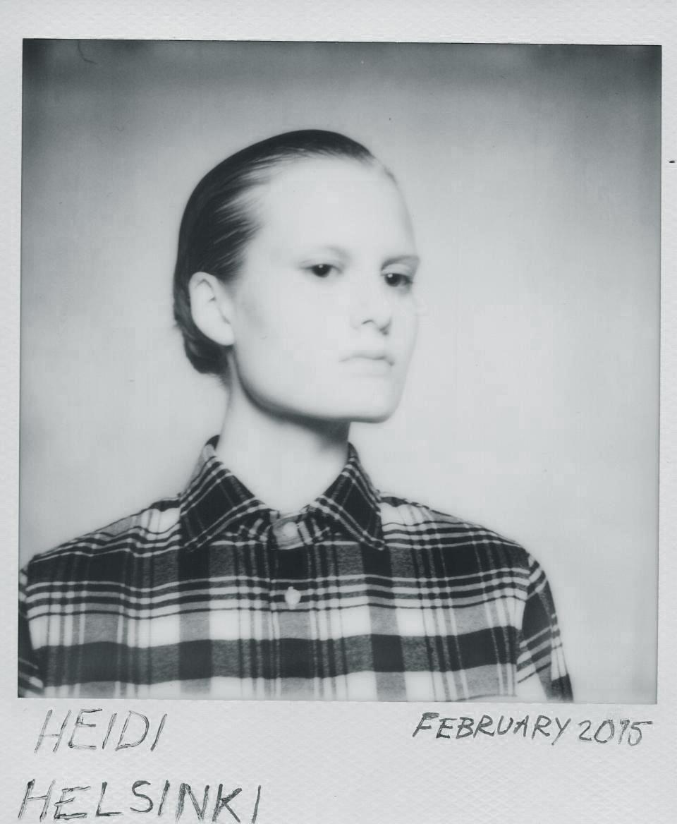 Heidi Paparazzi Model Management.jpg