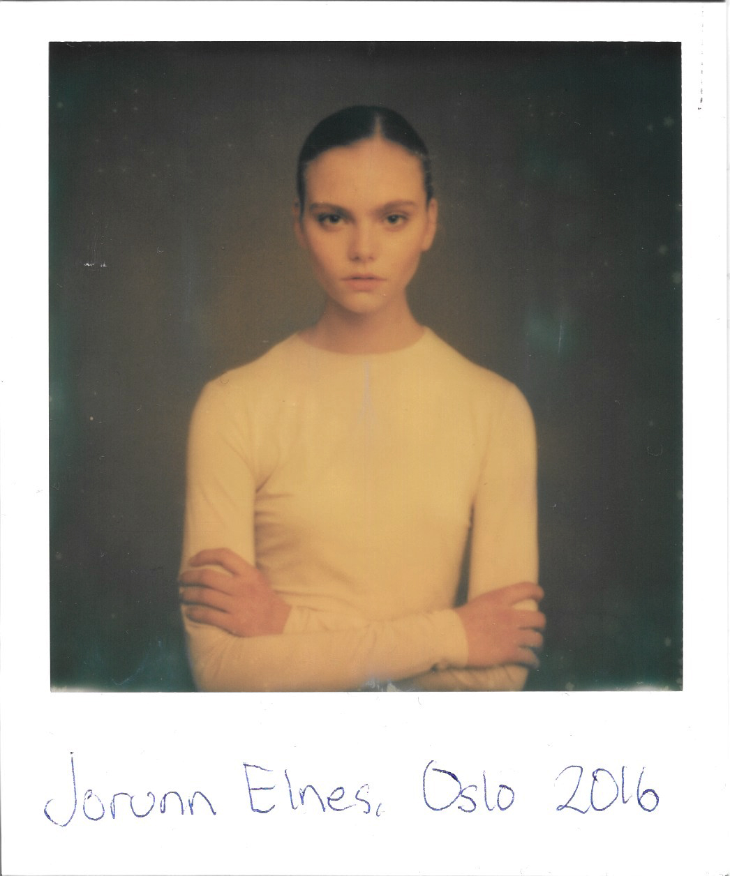 Jorunn polaroid 3.jpg