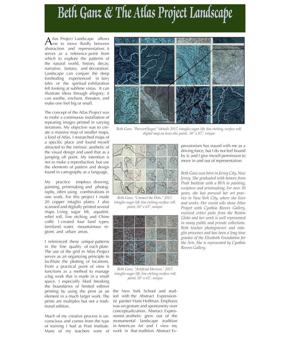 Journal of the Print World.jpg
