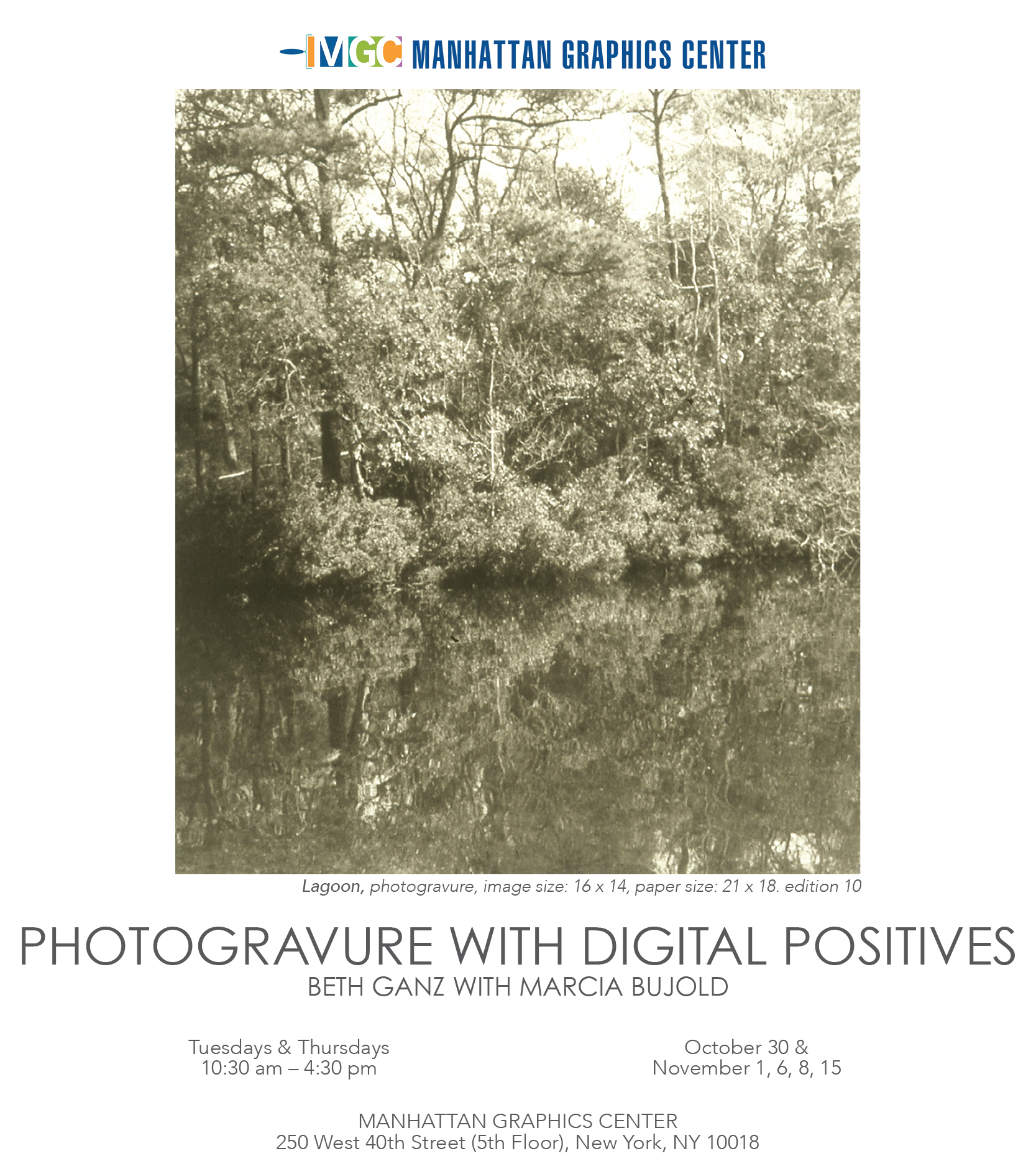 website homepage MGC Photogravure.jpg