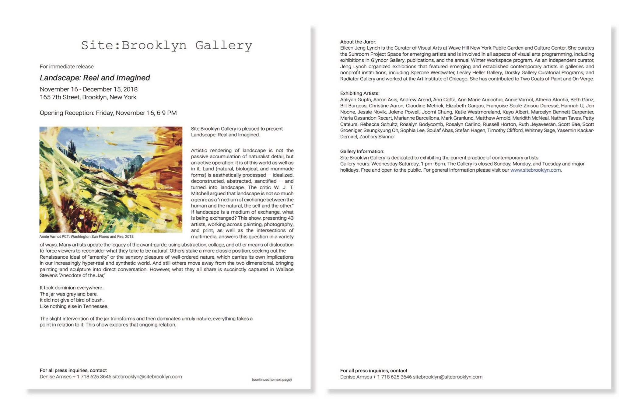 Landscape Press for News2.jpg