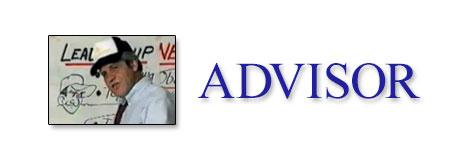 Advisor-Home-Page.jpg