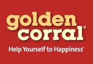 goldencorrallogo.jpg