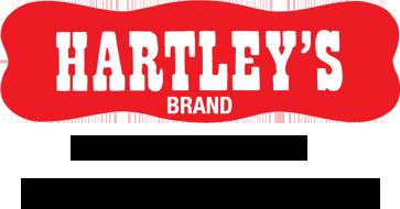 hartleys_logo2.png