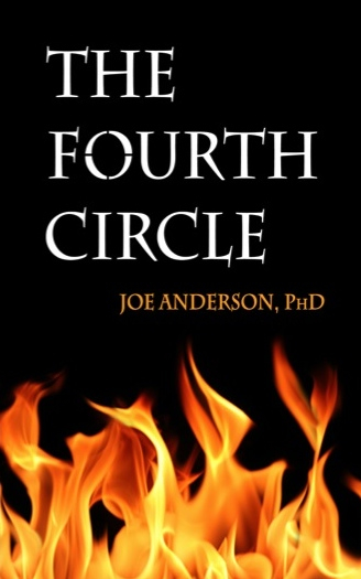 ·  SAMPLE IT FOR FREE    ·  BUY THE   eBOOK    ·  BUY THE PAPERBACK