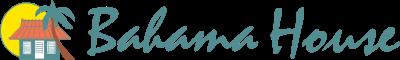 Logo-BahamaHouse.png