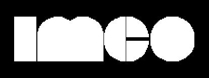 Logo-IMCO.png
