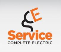 logo-Scruggs.jpg