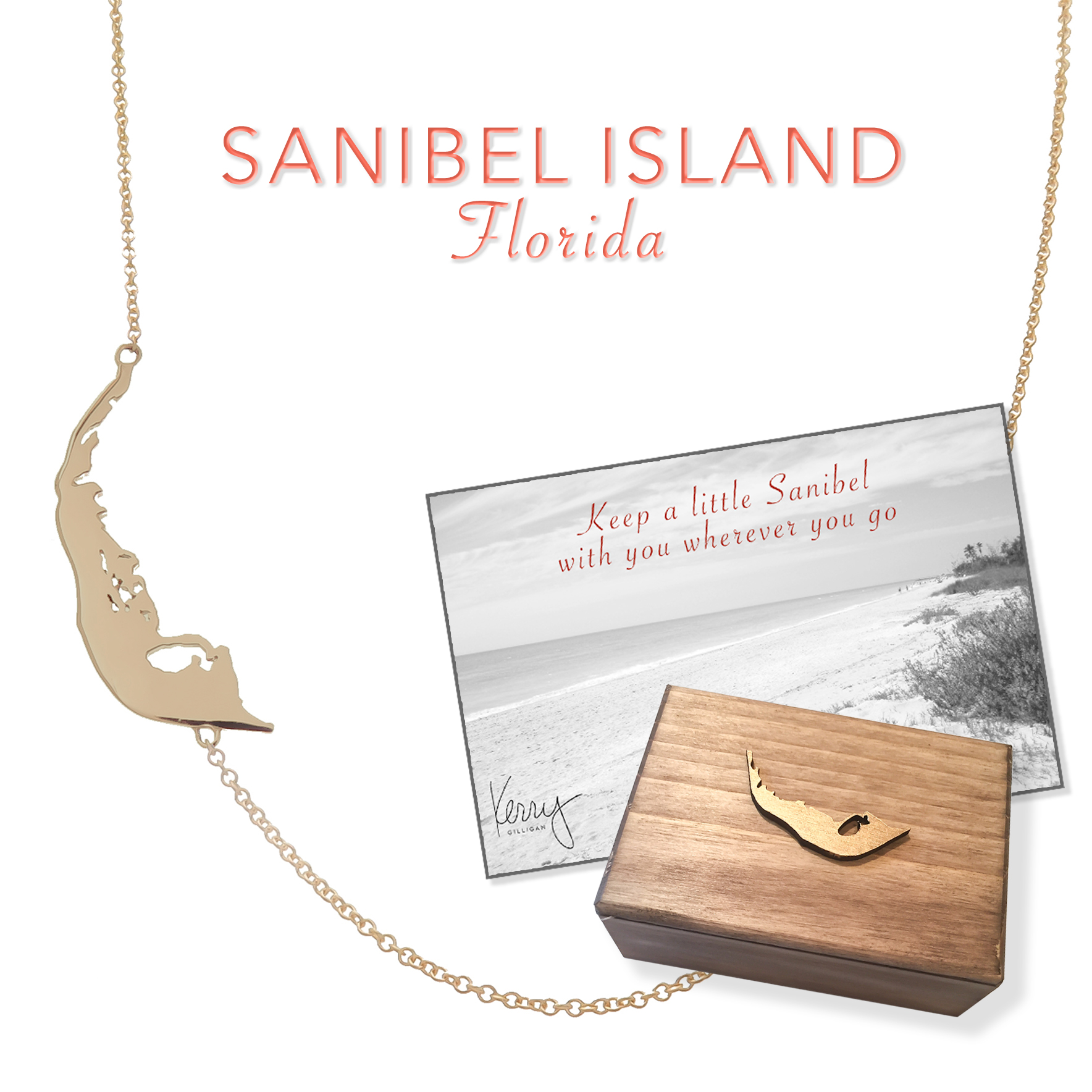 sanibel-on-the-map-jpg.jpg