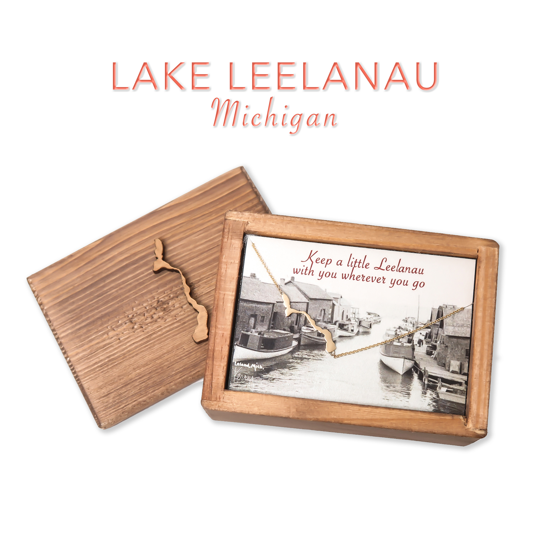 leelanau-on-the-map.jpg