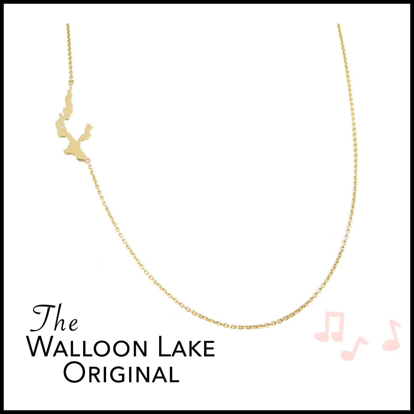 shop-the-look-walloon-lake-original-necklace-by-kerry-gilligan.jpg