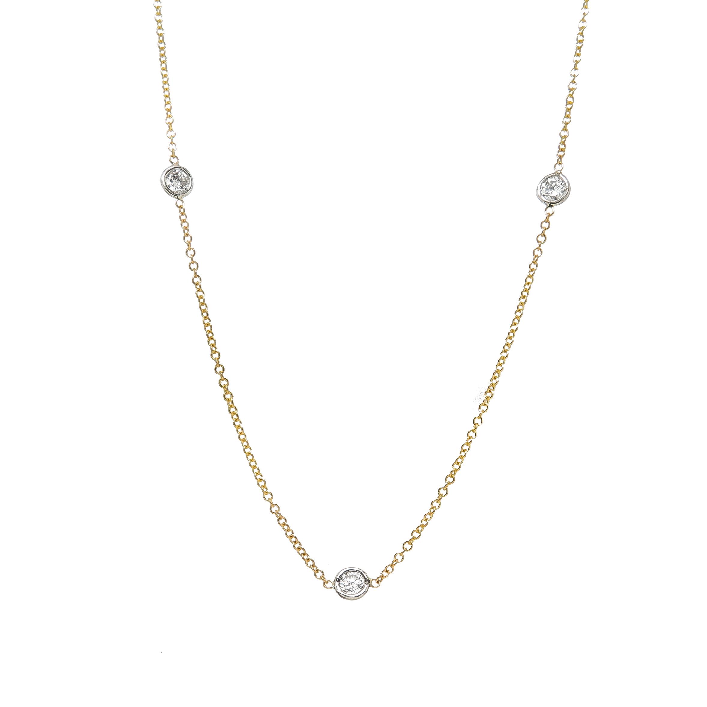 kerry gilligan 3 diamond necklace.jpg