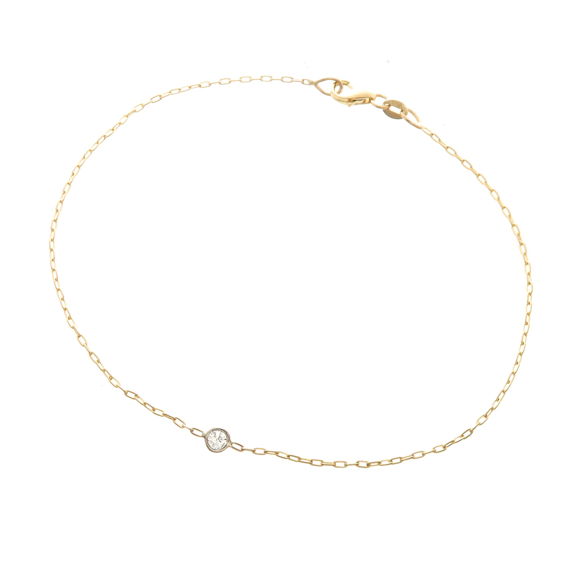 One-diamond-bracelet-by-kerry-gilligan.jpg