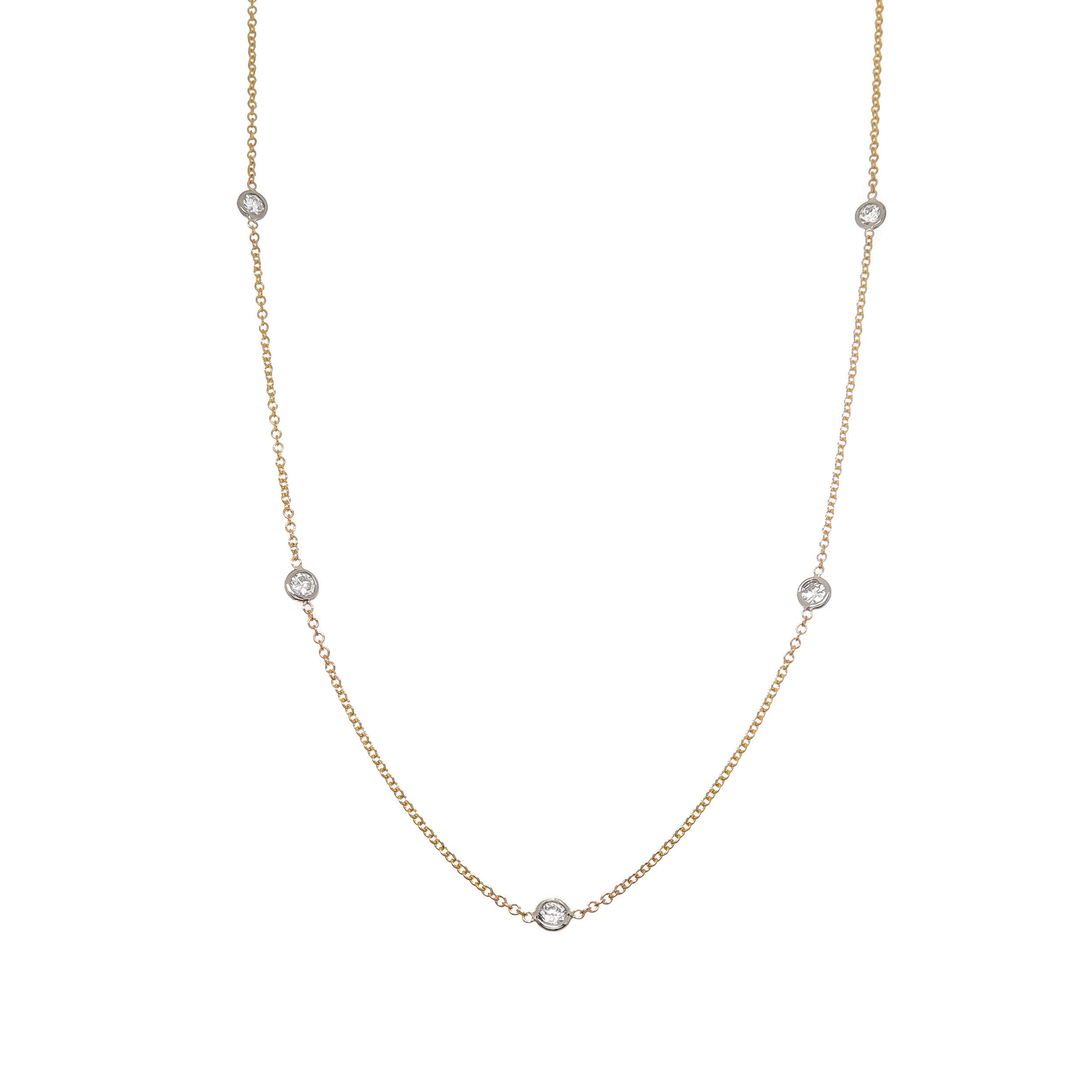diamond layering necklace by kerry gilligan_.jpg
