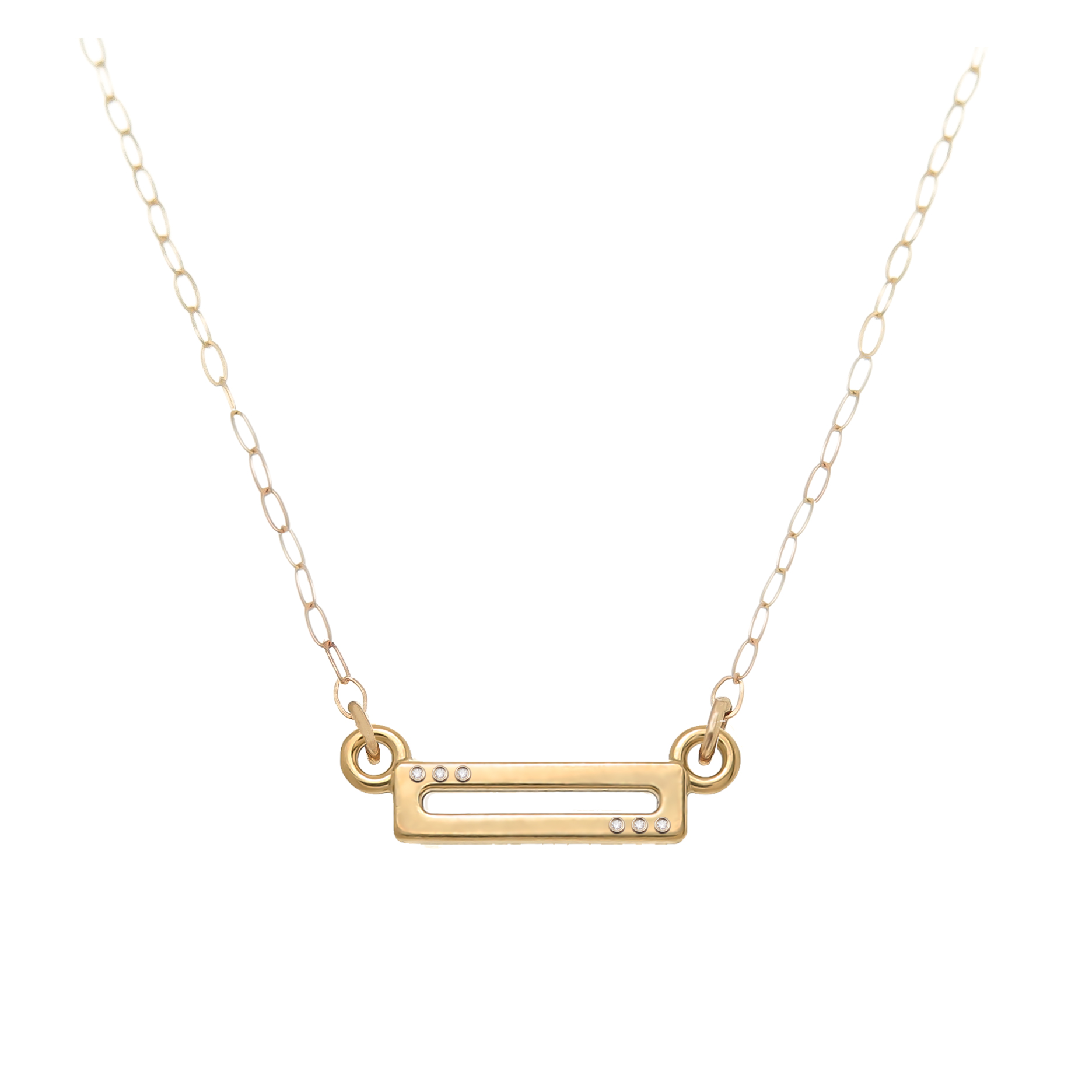 diamond-rectangle-necklace-by-kerry-gilligan.jpg