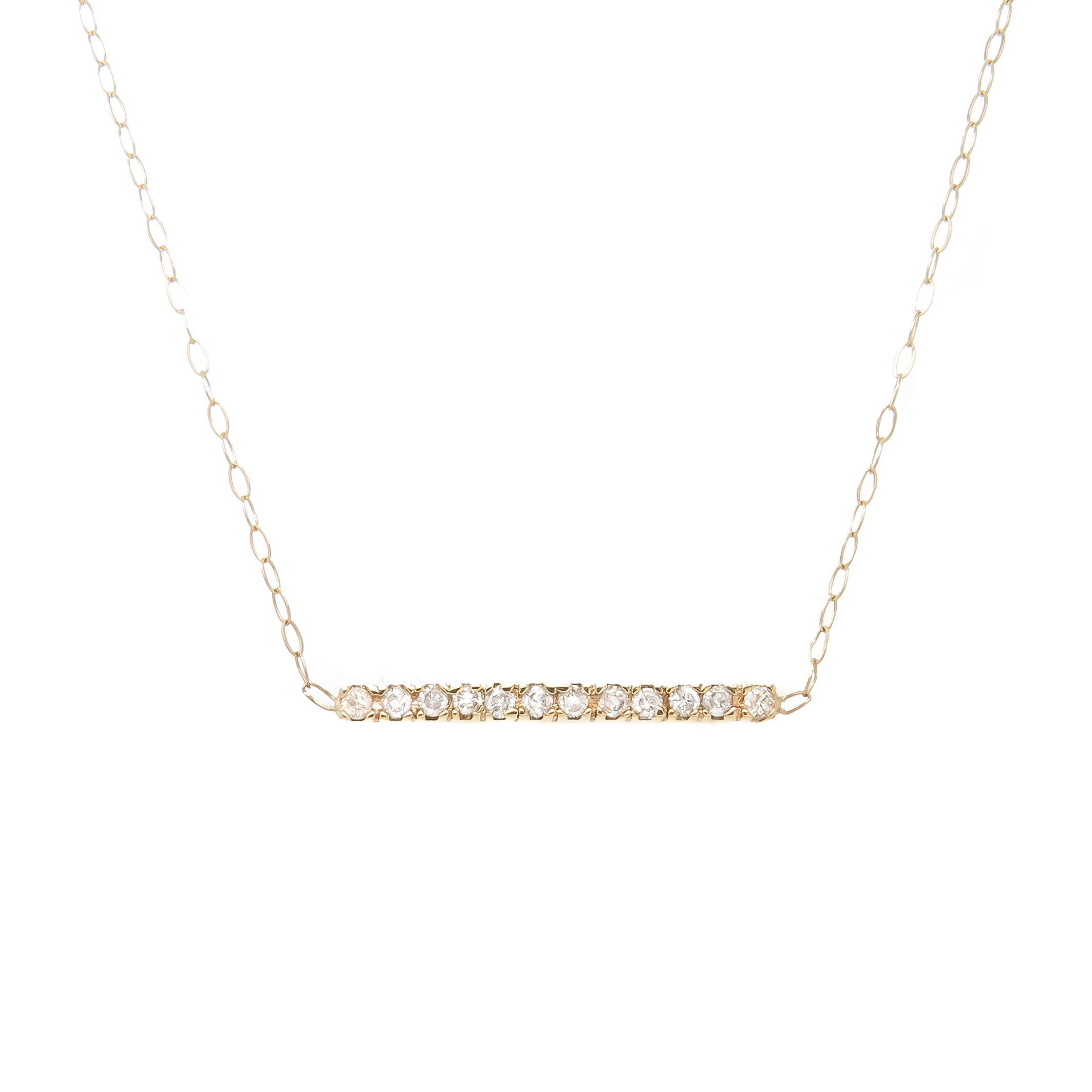 diamond bar necklace by kerry gilligan layering 14k gold.jpg