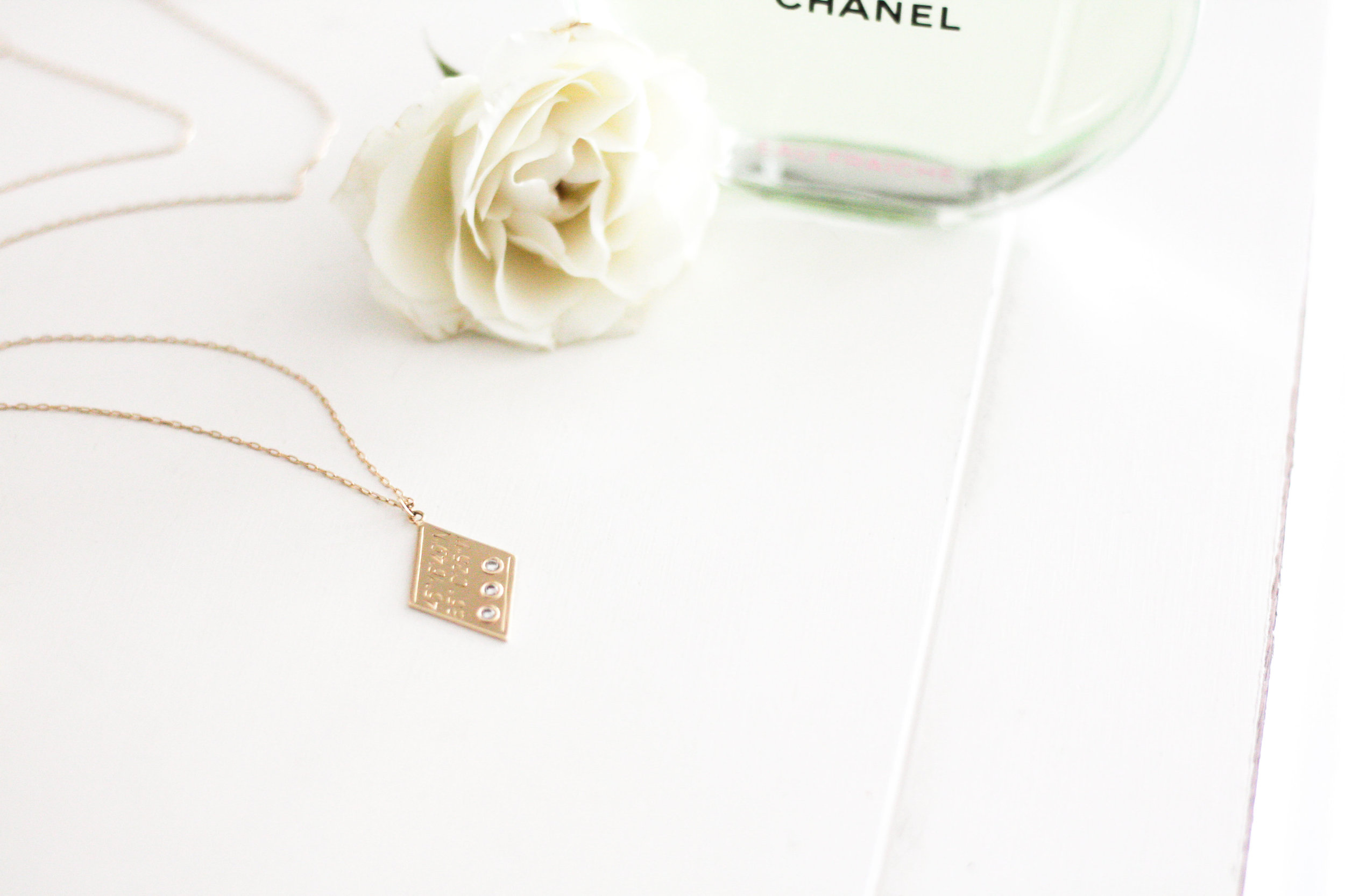 coordinates-pendant-by-kerry-gilligan-in-14k-yellow-gold-with-diamonds.jpg