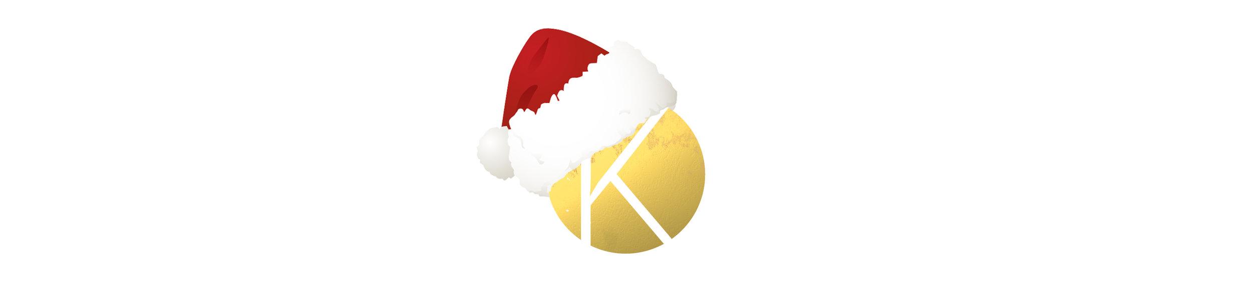 k-santa-hat-banner.jpg