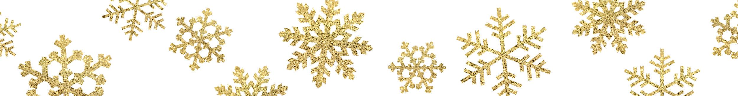 kerry-gilligan-snowflake-border.jpg