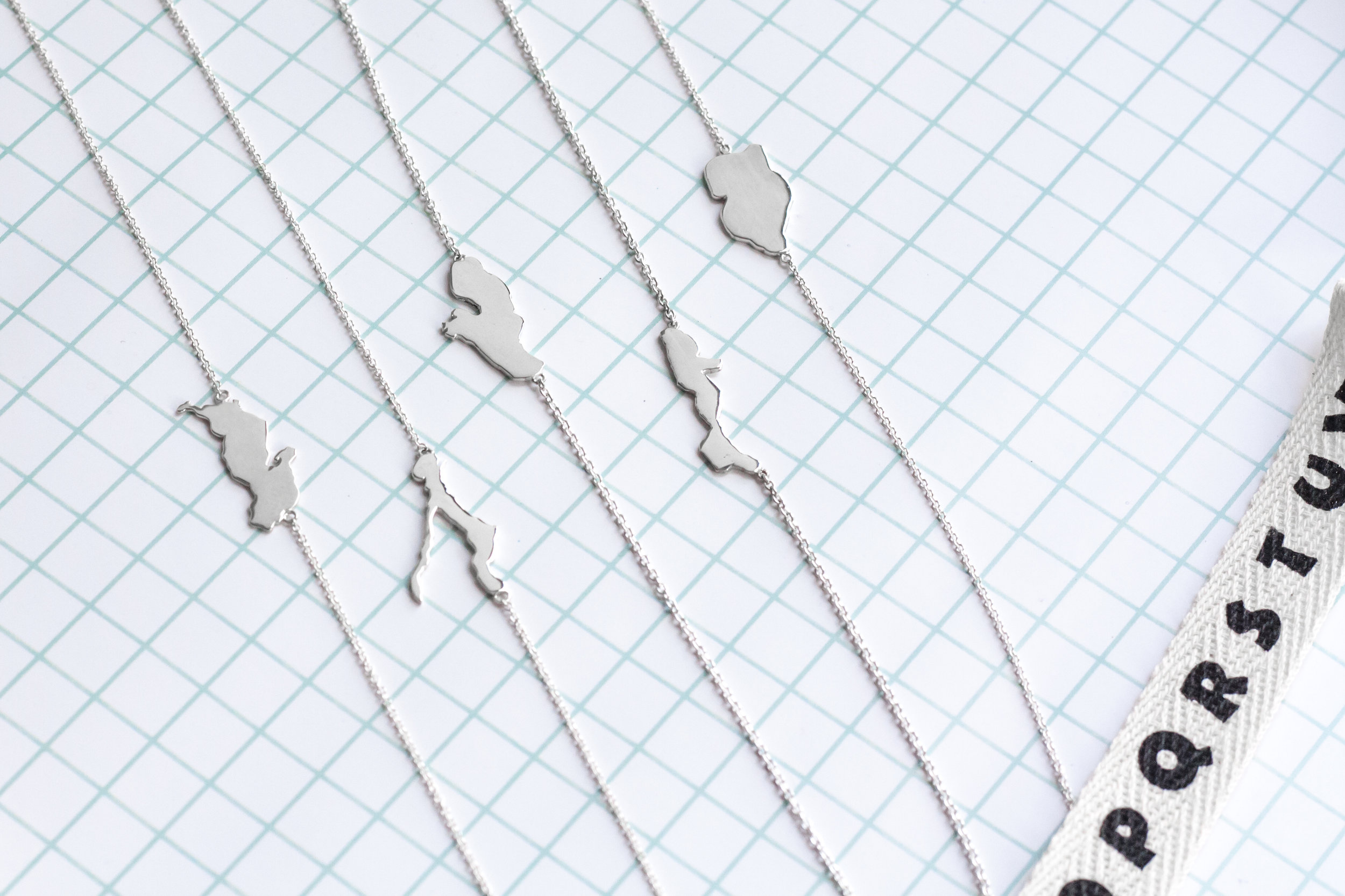 sterling-silver-lake-necklaces-by-kerry-gilligan-michigan-indiana-wisconsin.jpg