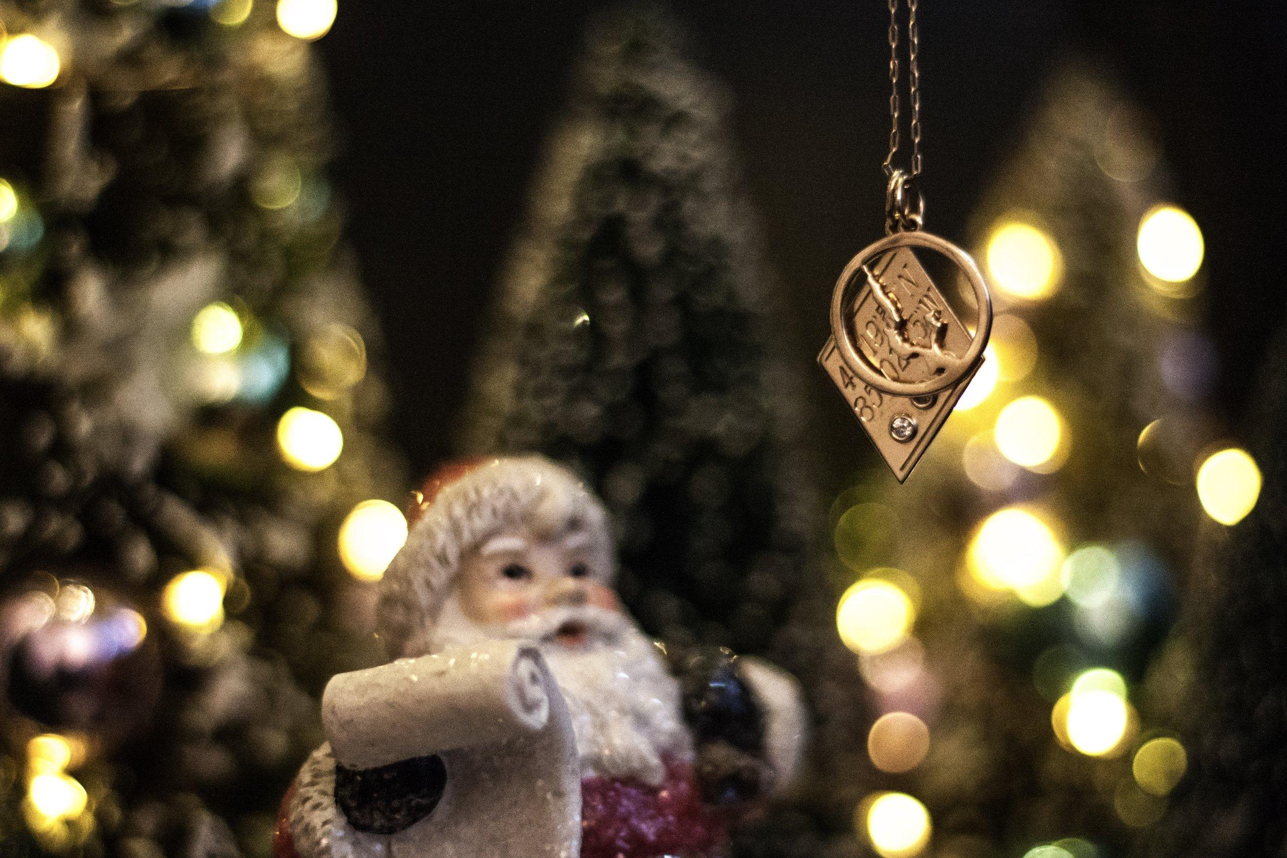 kerry gilligan jewelry 14k yellow gold walloon lake charm coordinates rings in 14k yellow gold with diamonds christmas gifts 2018 pendant diamond walloon necklace walloon charm coordinates pendant 2018.jpg