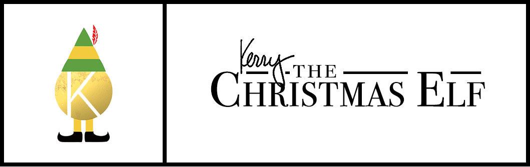 KG-the-christmas-elf-header.jpg