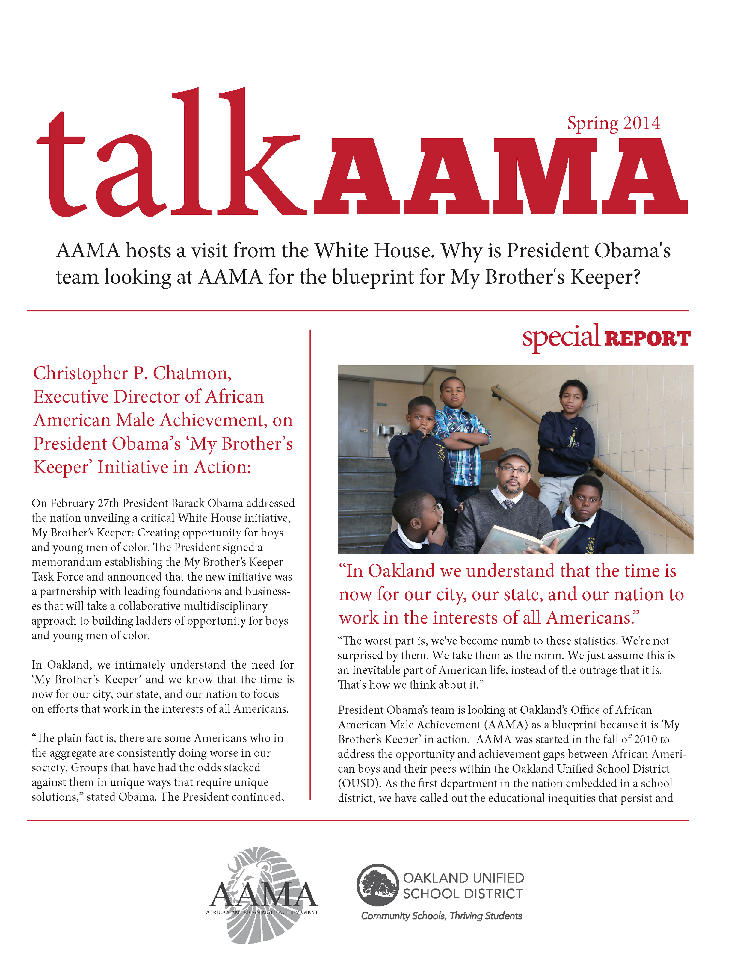 talkAAMA_Spring2014_jan2015_cover.png
