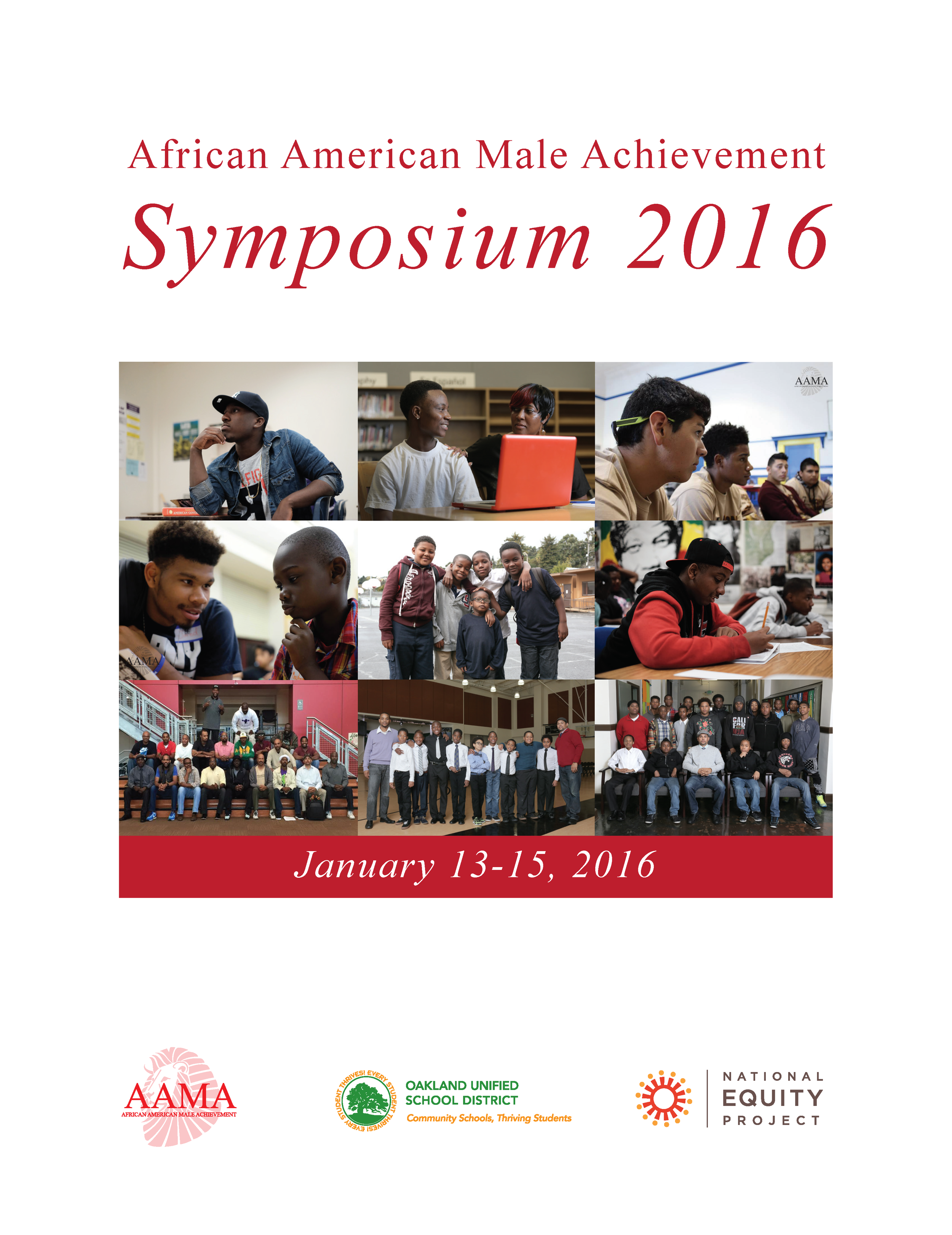 AAMA Symposium 2016 Program FINAL-cover.png