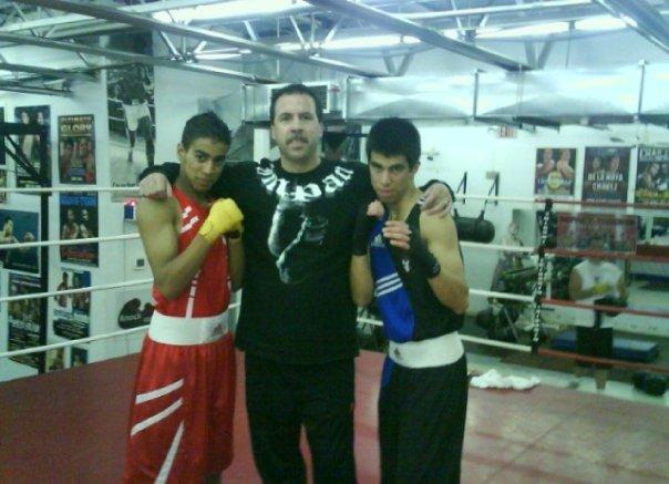 Hussein, Louie & Me.jpg